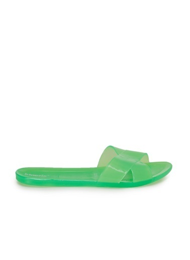 Kinetix Terlik Yeşil